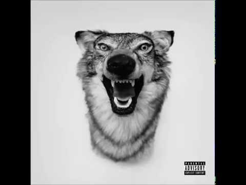yelawolf - outer space