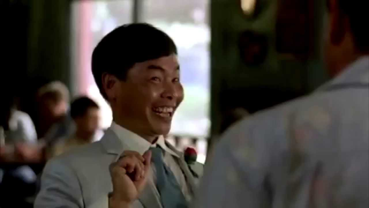 Good Morning Vietnam Playlist : Jimmy wah youtube