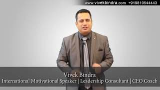 How-to-Bounce-Back-Motivational-Video-in-Hindi-by-Vivek-Bindra-on_youtube.mp4
