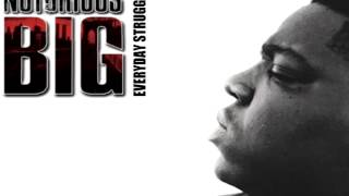 "The Notorious B.I.G. - ""Everyday Struggle"" [Traduzido]"