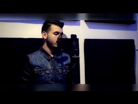 Mido Belahbib Cover - Ya Ma | Histoire Qdima | Diroulha Laaqal (Video Clip)/ 2017