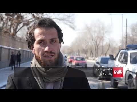تأکید کمیسیون حقوقبشر بر بررسی شفاف حمله بر آمر ستار