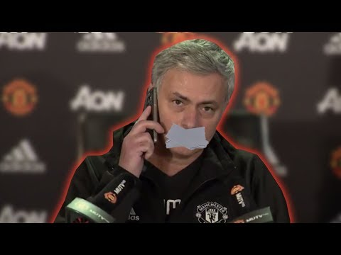 why-have-manchester-united-gagged-jose-mourinho?-the-football-terrace