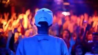 Kali Gibbs Sentymentalnie Tour 2014 Live Bielsko Biała RUDEBOY CLUB 15.11.2014