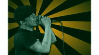 Download lagu Shaggydog Kembali Berdansa MP3