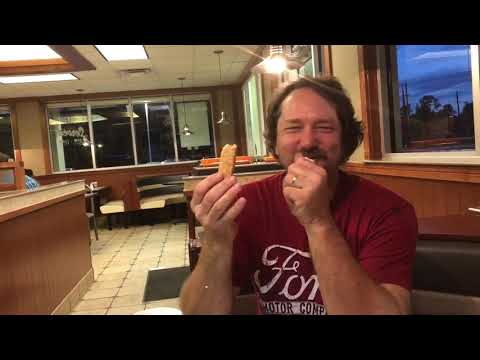 1990 5 0 Lincoln Town Car Loveboat Pt 1 Budget Drag Car