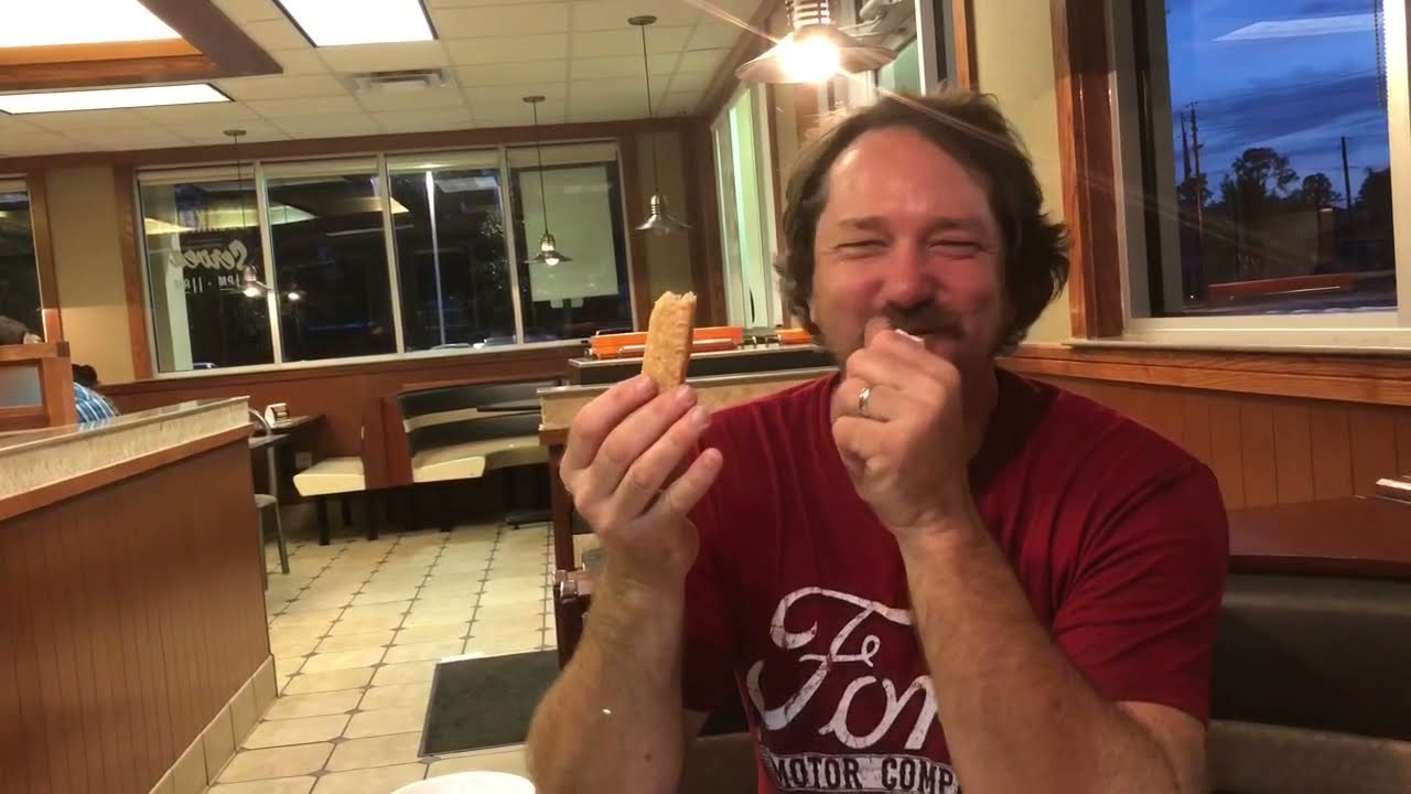 Track Day 1990 5 0 Lincoln Town Car Loveboat Pt 6 Budget Drag Car