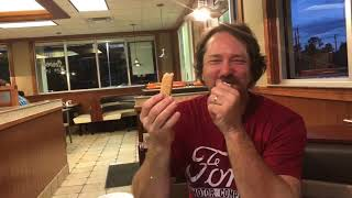 TRACK DAY! 1990 5.0 Lincoln Town Car LoveBoat pt.6 Budget Drag Car