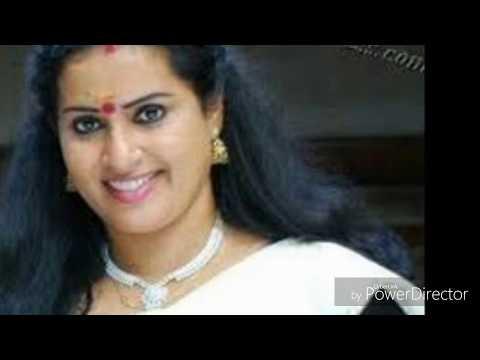 malayalam serial actress greeshma