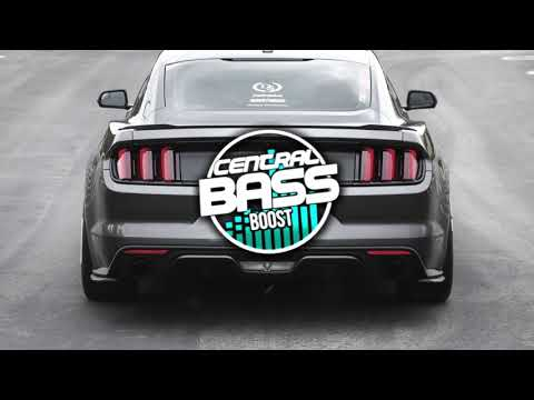 Post Malone - Candy Paint (Nath Jennings Bootleg) 🔥 [Bass Boosted]