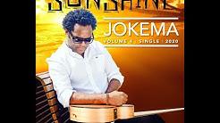 SUNSHINE - JOKEMA