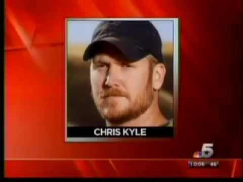 America chris kyle murder sacrifice of the u s militarys most