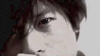 2010年8月4日発売のアルバム 「孤独のカンパネラを鳴らせ」より.