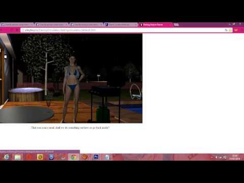 dating simulators like ariane lyrics download hd