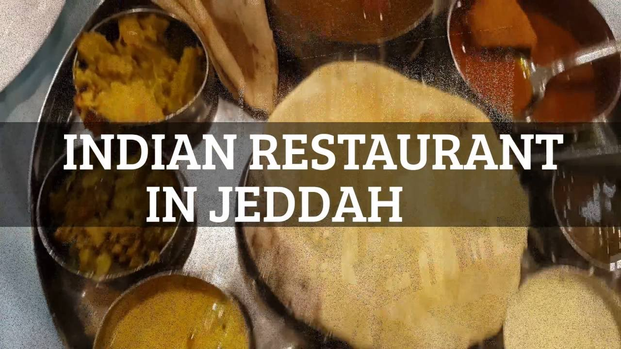 My Life In Saudi Indian Restaurant Jeddah Chabella Vlogs You