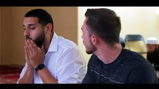 #nomuslimbanever : Cair-florida's Satirical Video **join Us! In Our 2017 Banquets!**