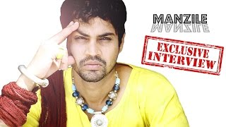 Manzile|| With Satya Kam Anand Part 2 By KAM Films