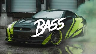 Car Music Mix 2020 🔥 Best Remixes of Popular Songs 2020 & EDM, Bass Boosted