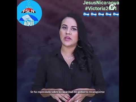 nicaragua-preparada-antes-el-coronavirus
