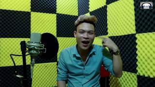 Maxshup hit nhạc việt v-pop '' singer and maxter: Nguyễn Liên Cường''