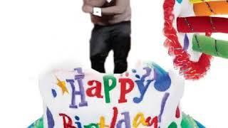 Video Lagu Happy Birthday lawak download MP3, 3GP, MP4, WEBM, AVI, FLV Juli 2018