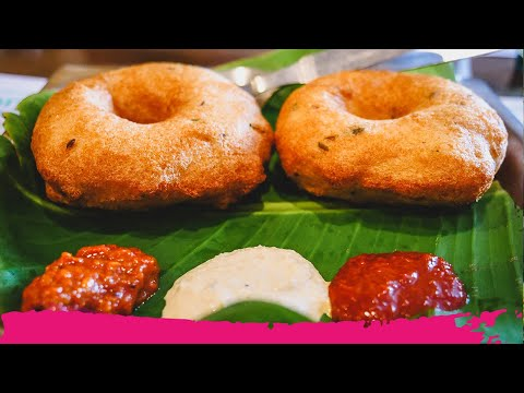 SCRUMPTIOUS Southern INDIAN Breakfast + Golconda Fortress Tour   Hyderabad, India