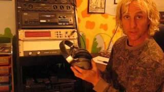 Video Dave Rat - The Mighty Headphone Quest Part 1 download MP3, 3GP, MP4, WEBM, AVI, FLV Juli 2018