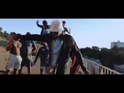 4KEUS GANG - SEILLEMAR 3#Freestyle