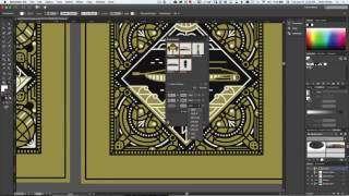 See What's NEW in the June 2016 Update of Adobe Illustrator CC | Educational