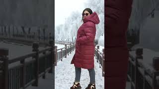 топ тренды сезона женские куртки 2021г куртки для полных женщин какую куртку выбрать этой осень 10