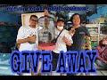 Give Away Hadiah Untuk Pelanggan Setia Atlantik Bird Serruuuuuu  Mp3 - Mp4 Download
