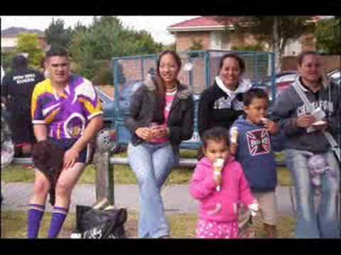 manuae sports club melbourne australia