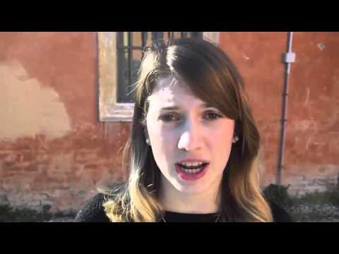 Il video 2016 degli allievi del Liceo Musicale Bertolucci per i loro insegnanti