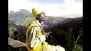 Sizzla - Lately I