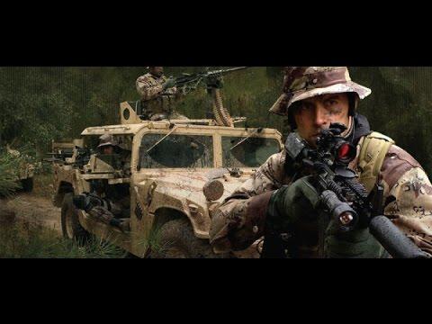 SOCOM 3 U.S. Navy SEALs Full Movie All Cutscenes Cinematic