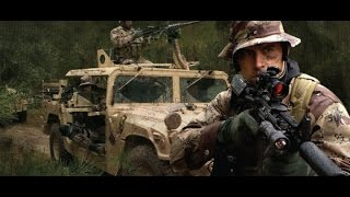SOCOM 3 U.S. Navy SEALs Walkthrough Gameplay