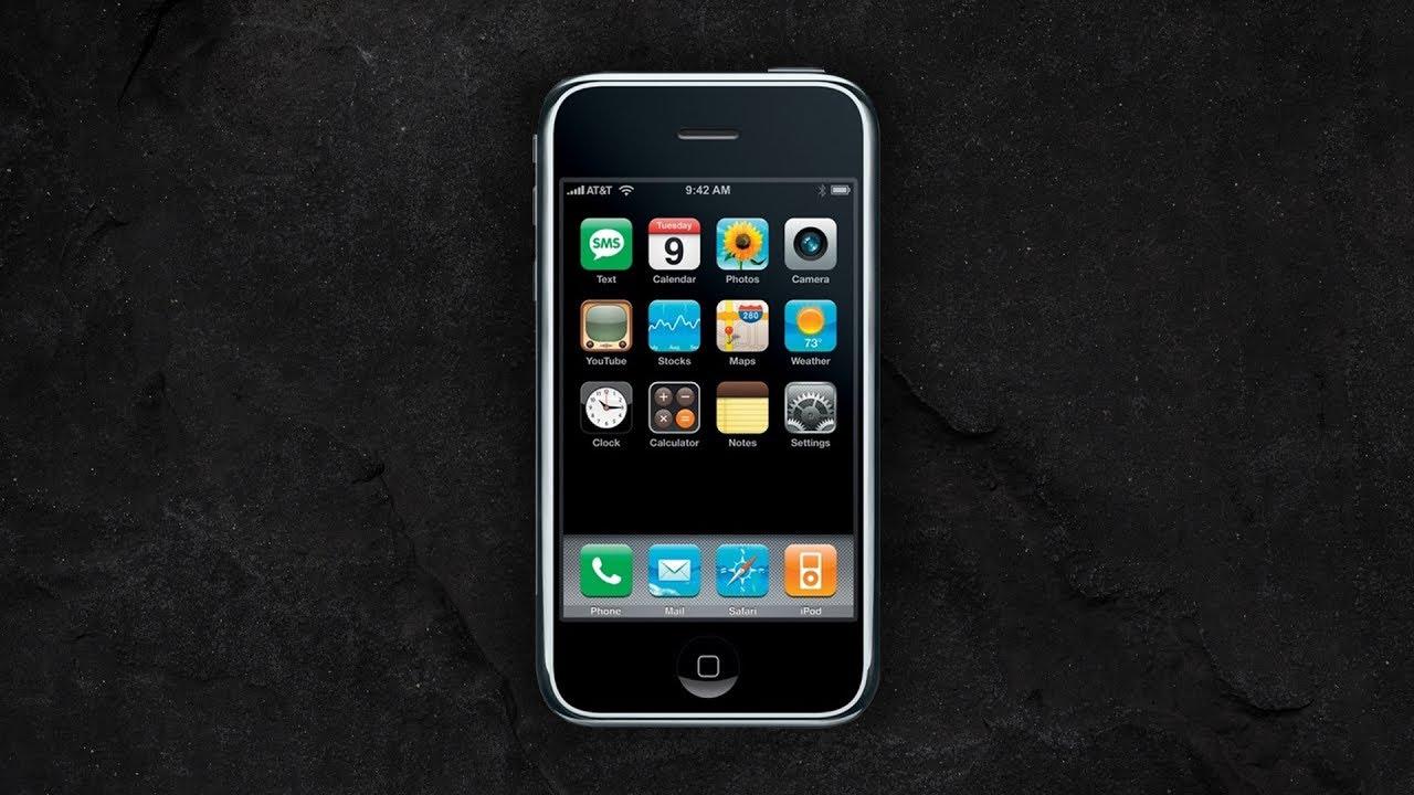 10-years-of-iphone-happy-anniversary