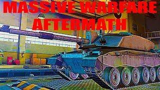 видео Скачать бесплатно Битвы танков для Android (Андроид).
