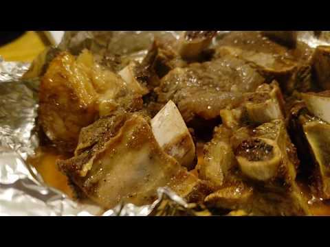 asado-de-tira-al-horno-|-el-panadero-(cocineroxd)