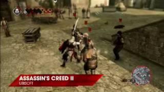 Xbox 360: Best Games 2009
