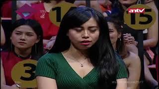 Diselingkuhi Pacar Dan Sahabat | Garis Tangan | ANTV Eps 17 12 November 2019