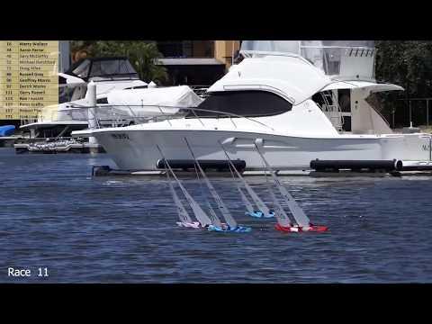 Newport IOM Classic -15th Feb 2020 - Race11