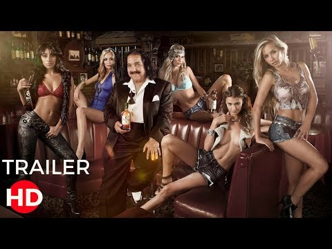 "Ron Jeremy Reveals The Naked Truth on ""Judge Jeanine Pirro"" from YouTube · Duration:  2 minutes 35 seconds"
