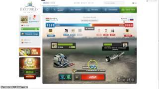 EPIC warfare - MDS Set'13 thumbnail