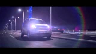 Autolib Bordeaux Commercial