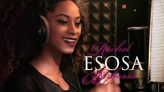 "Rachel Barbossa ""ESOSA"" ( official video)"
