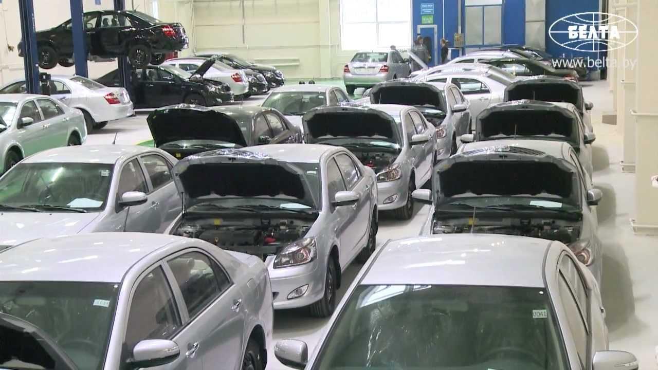 27 сен 2017. Немногочисленный транспорт китайского производства представлен лишь в виде грузовиков foton, faw, iveco китайской сборки, а также маршрутных автобусов, приобретенных администрацией города и перевозчиками. Легковой же автомобиль можно купить только с рук, например,