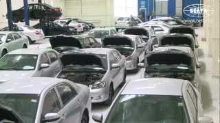 Как собирают белорусско-китайские авто Geely(, 2013-02-07T13:46:32.000Z)