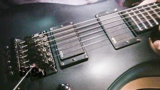Tommy Victor (of Danzig and Prong) - GEAR MASTERS Ep. 28