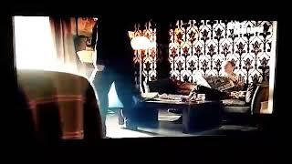Реклама шерлок Холмс Мистер Секс